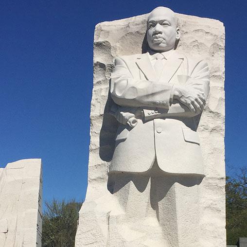 Image - Dr. King Memorial.jpg
