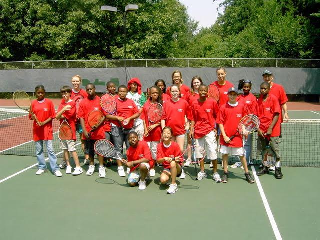 Cornelius Corps Tennis Camp.jpg