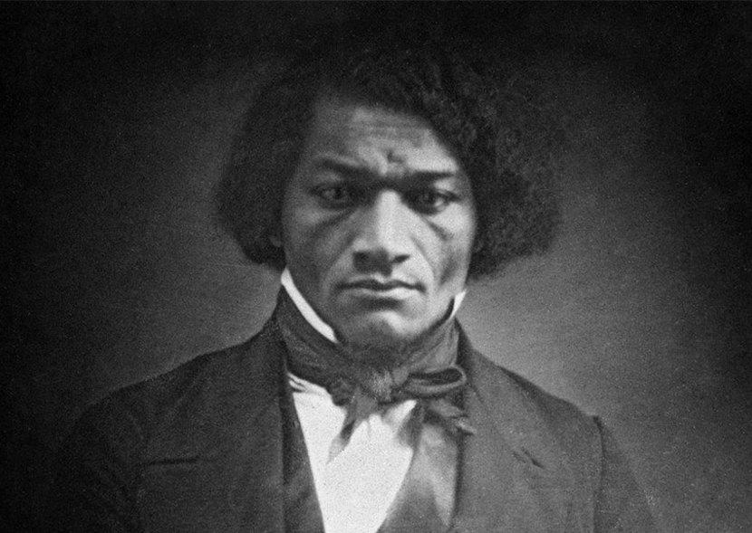Frederick Douglas pic - Young.jpg