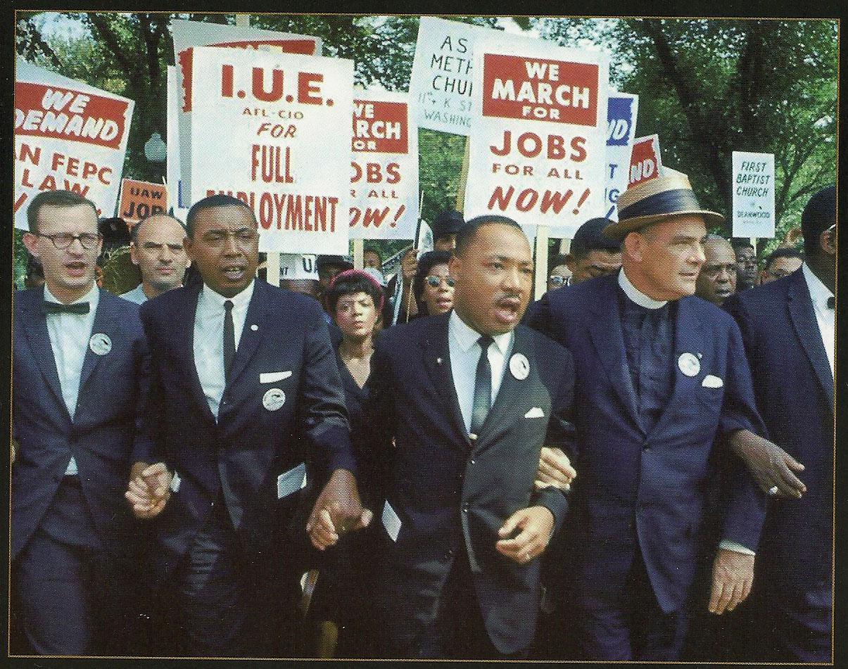 MLK  March for Jobs (1).jpg