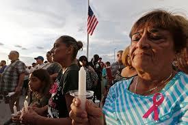 El Paso Shooting Vigil 2.jpg