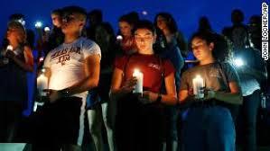 El Paso Shooting Vigil.jpg