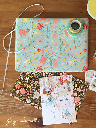 Stationery-Giftwrap-Wildflowers-GingerDeverell.jpg
