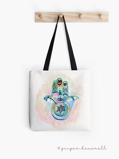 Hamsa-ToteBag-RedBubble-GingerDeverell.jpg