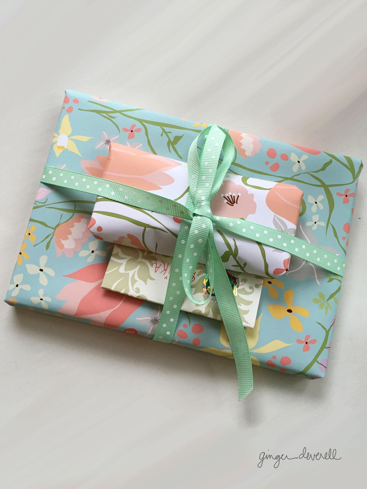 Giftwrap1-GingerDeverell.jpg