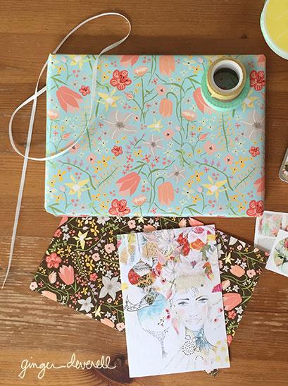 Stationery-Giftwrap-Wildflowers-GingerDeverell.jpg
