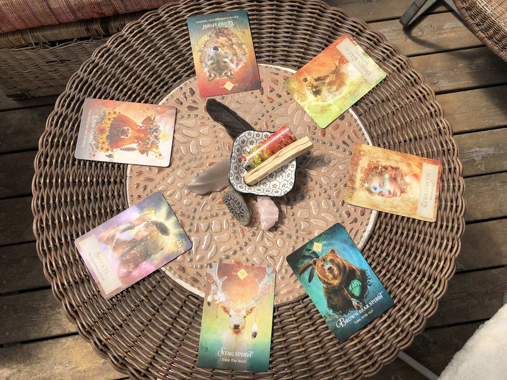 Retreat-GingerDeverell-OracleCards.jpg