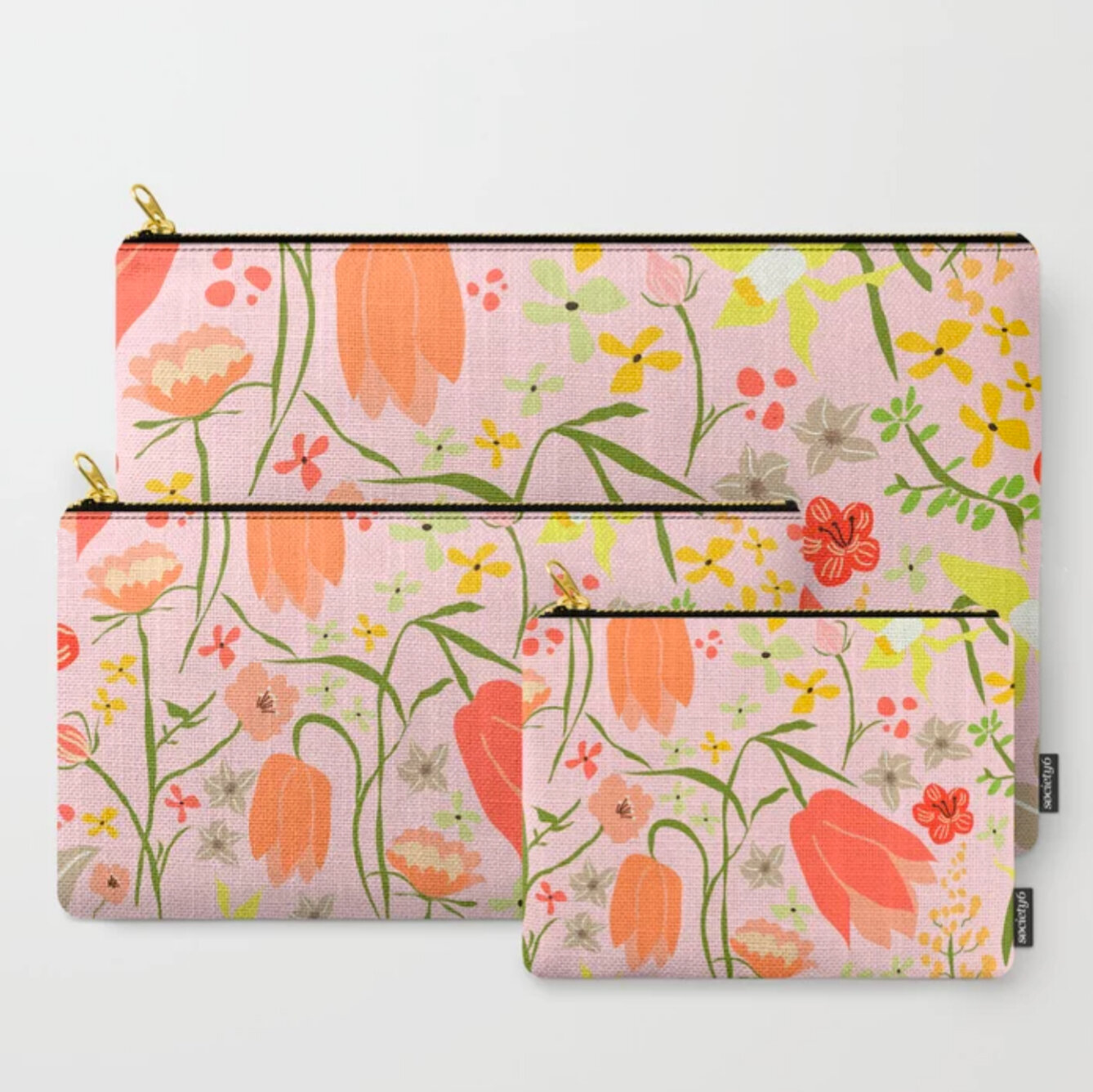 Wildflowers-pink-pouches-gingerdeverell.jpg