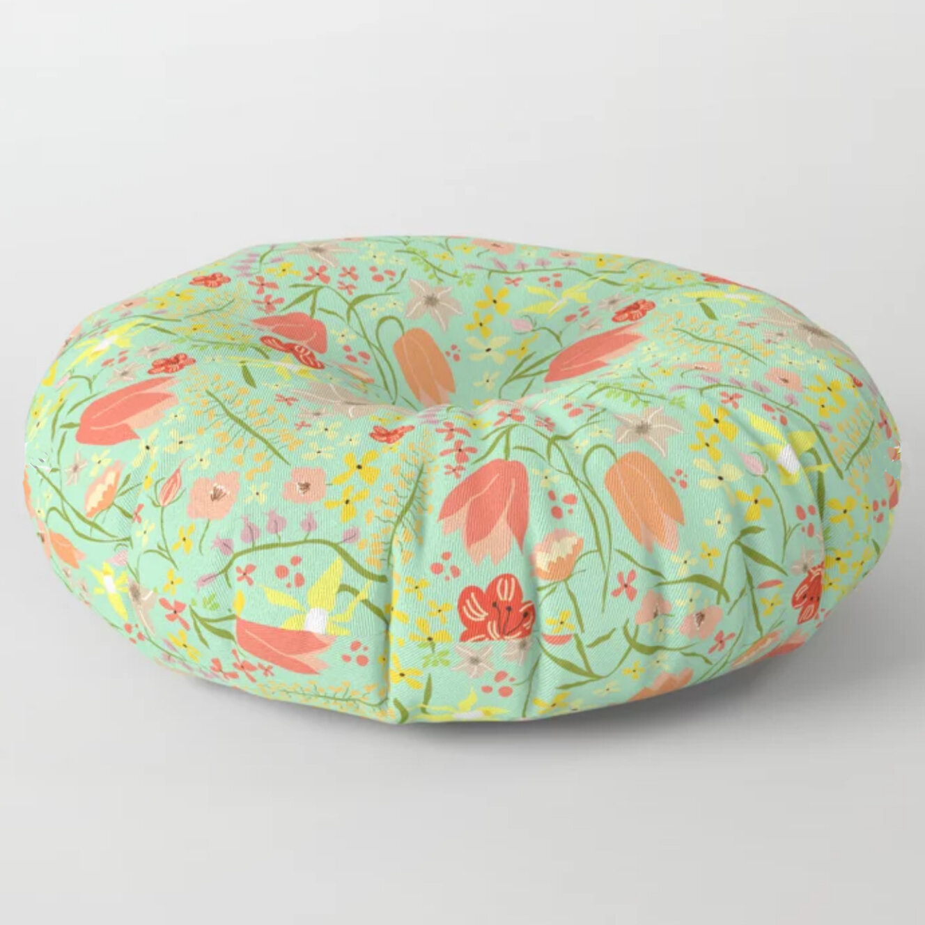 Wildflowers-mint-floorcushion-gingerdeverell.jpg