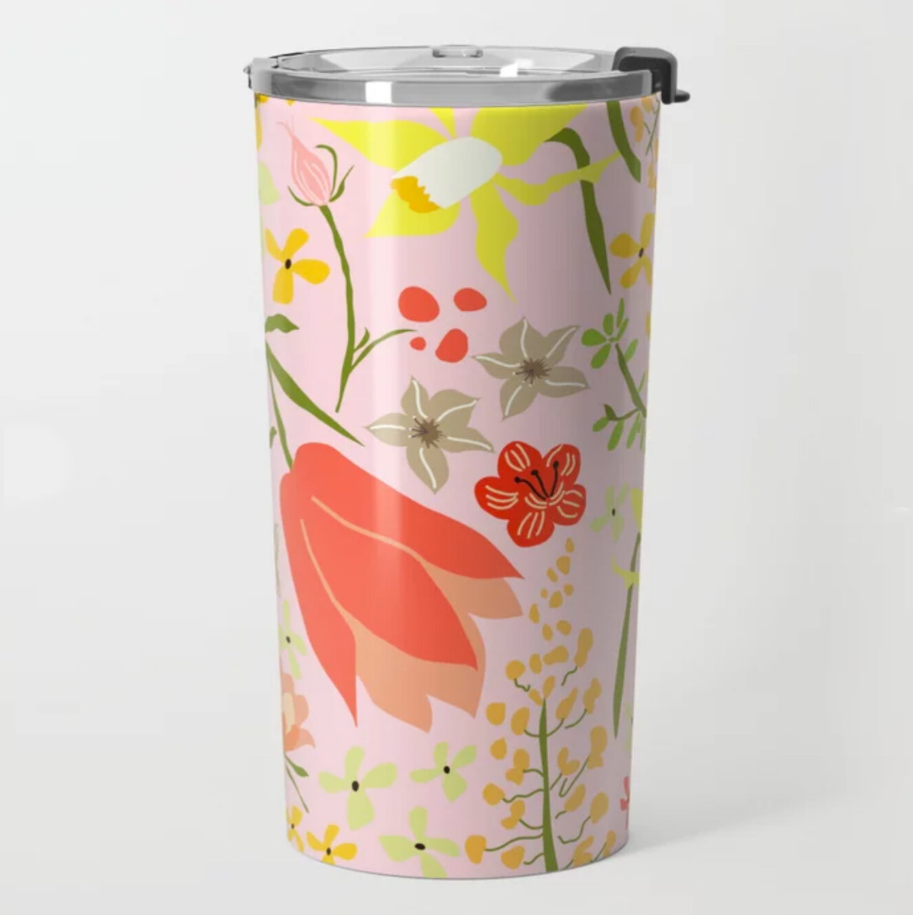 Wildflowers-pink-travelmug-gingerdeverell.jpg