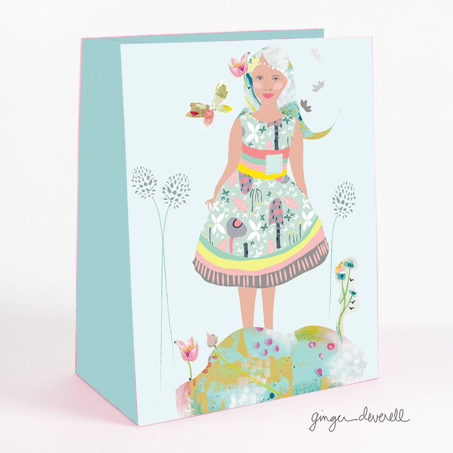 GirlDess-giftbag-blue-wb.jpg