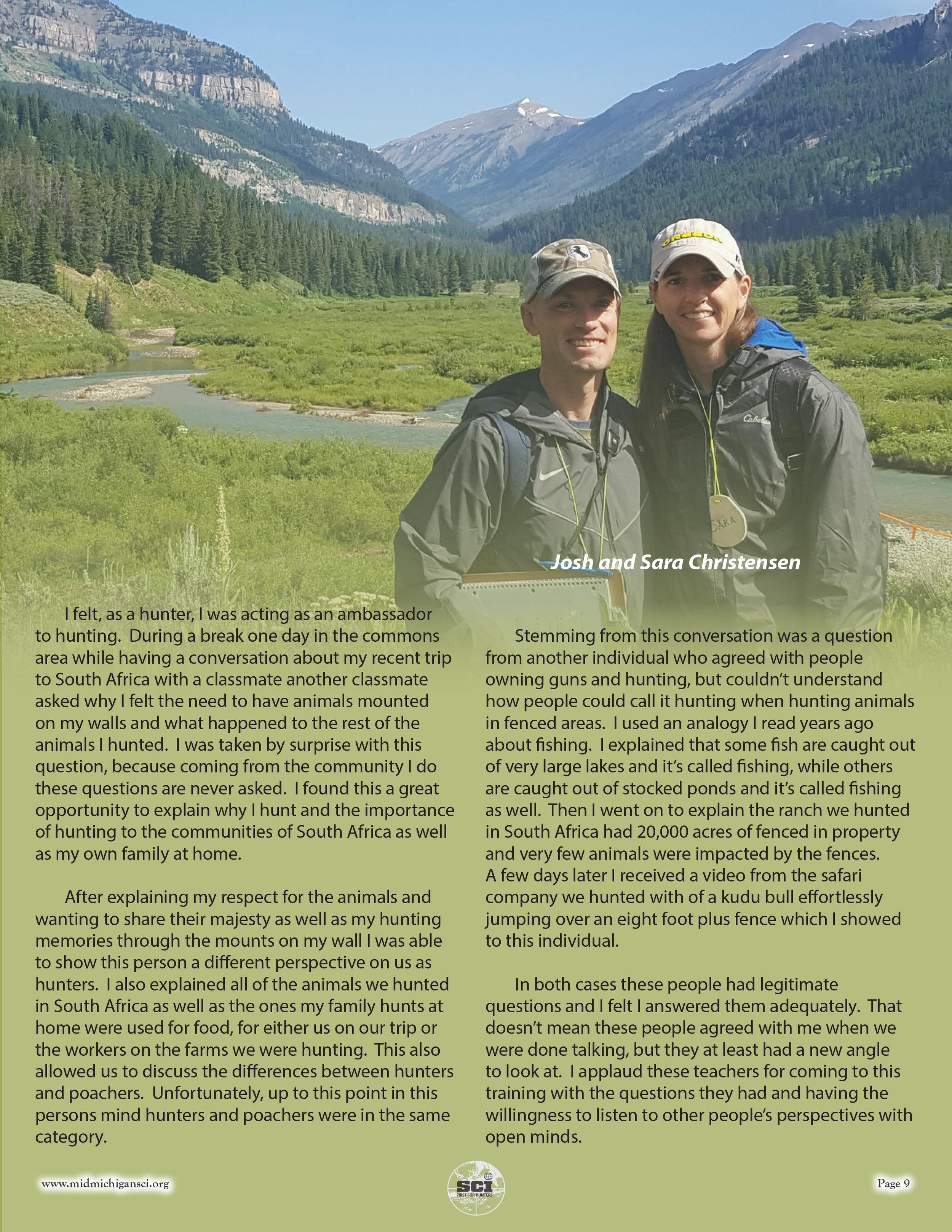 57897 FrontSight_Inside Issue 44_HI Res-9.jpg