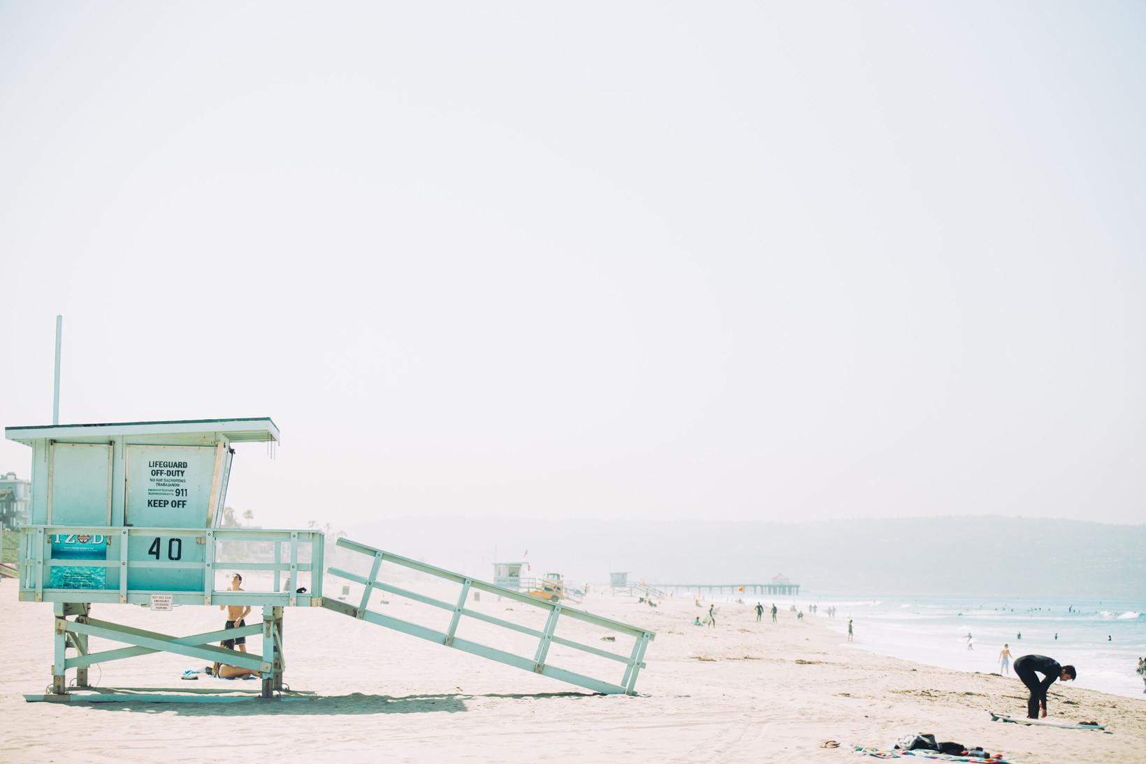 livesaver_beach.jpg