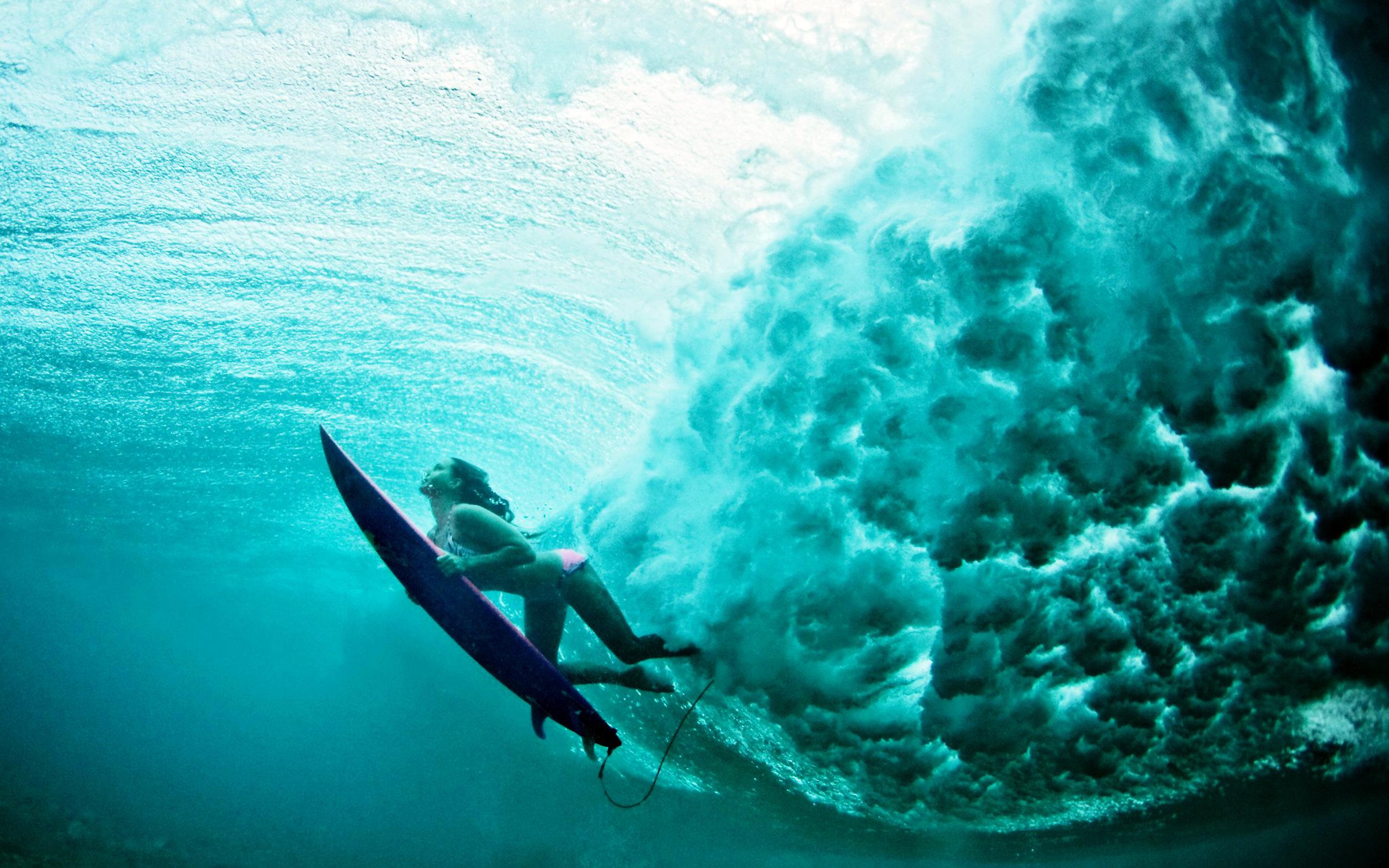 serf-pin-surf-girl-underwater-hd-placecom-on-pinterest-2304398.jpg