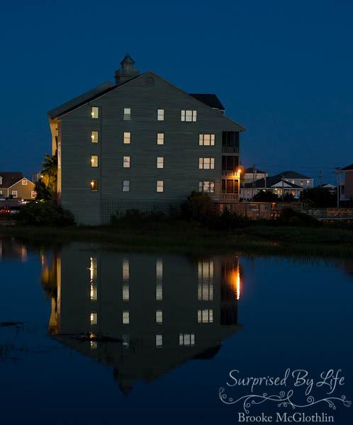 Beach-House-Blue-Hour2-1-of-1.jpg