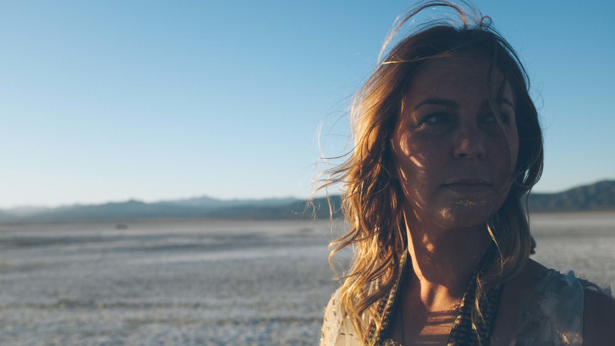 'Deserted'- Dana Rosendorff.jpg