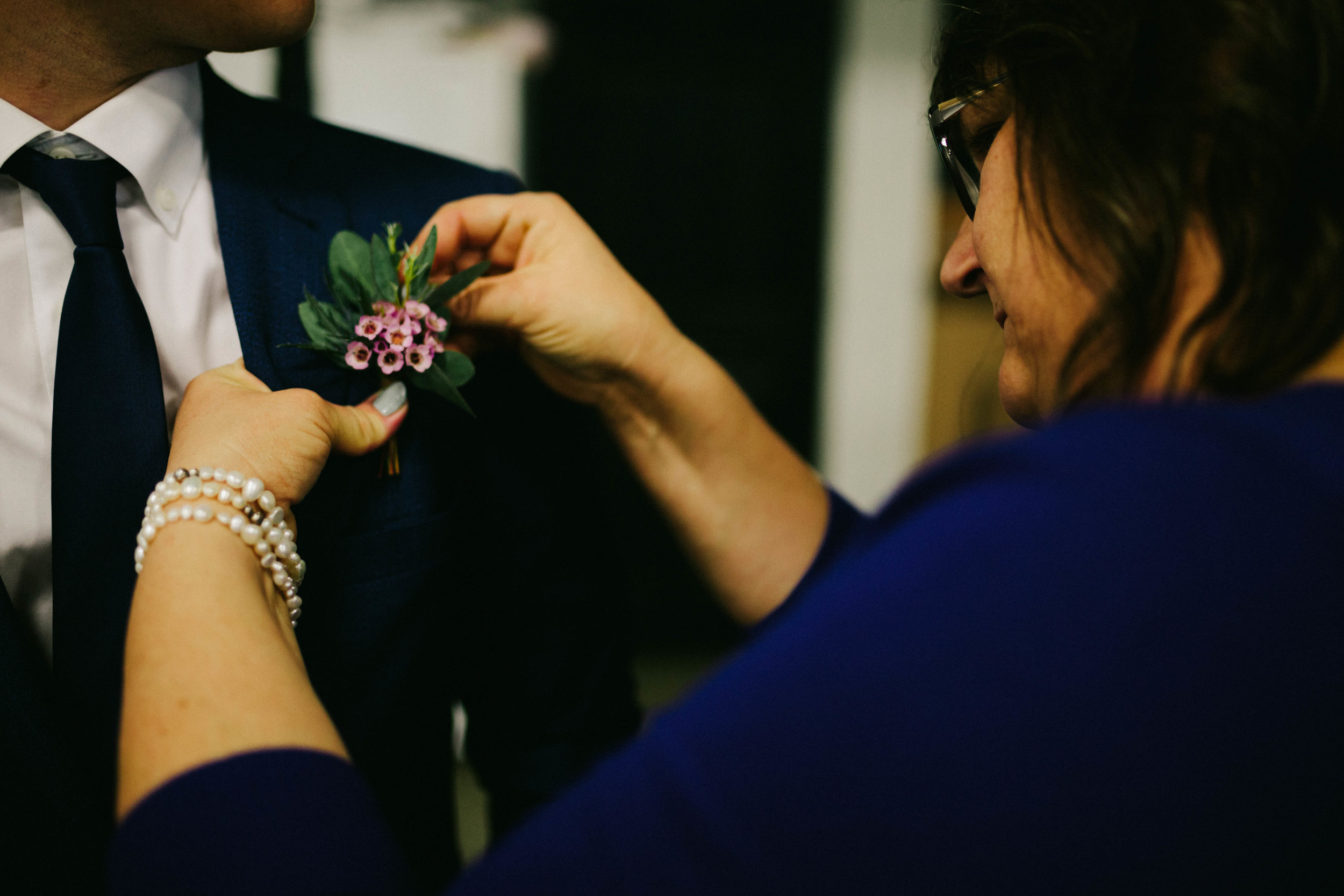 HJ Wedding-26.jpg