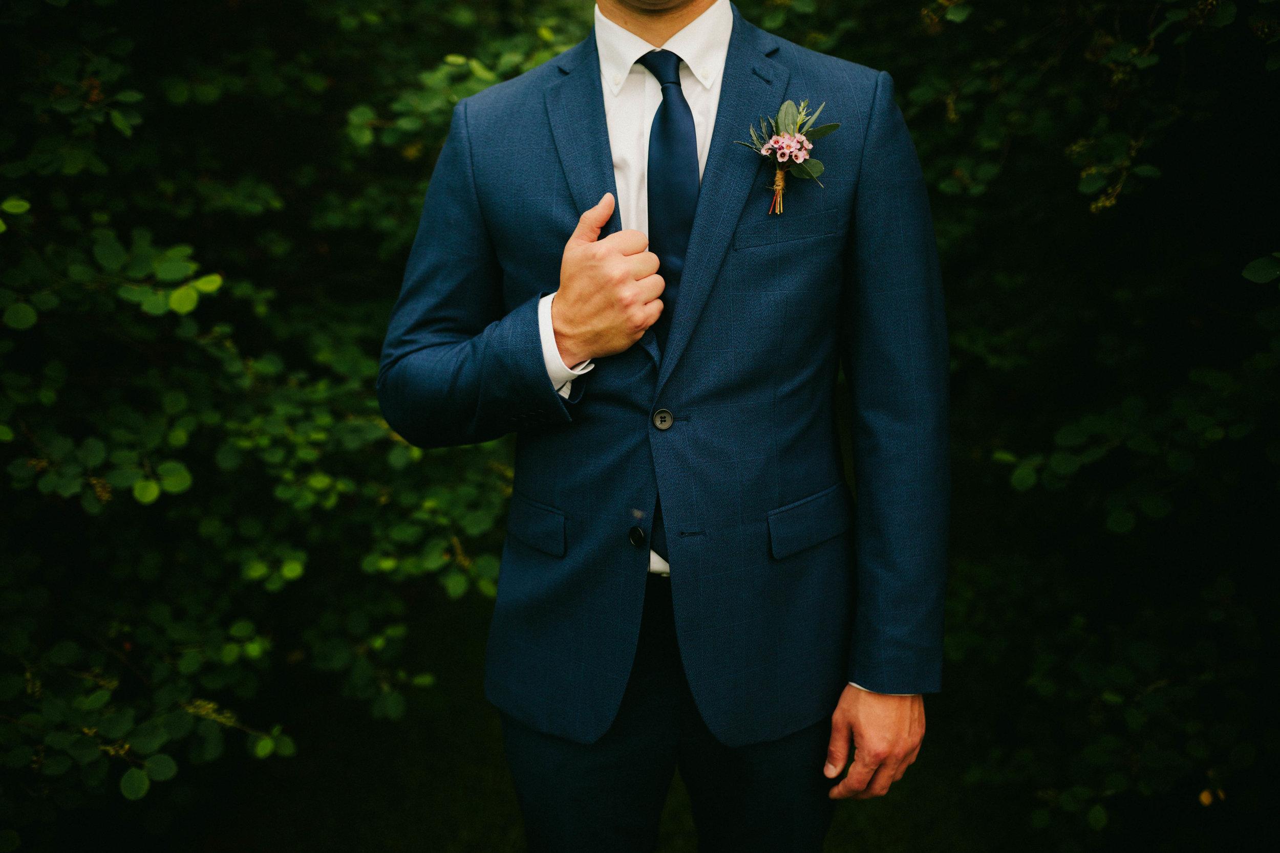 HJ Wedding-49.jpg