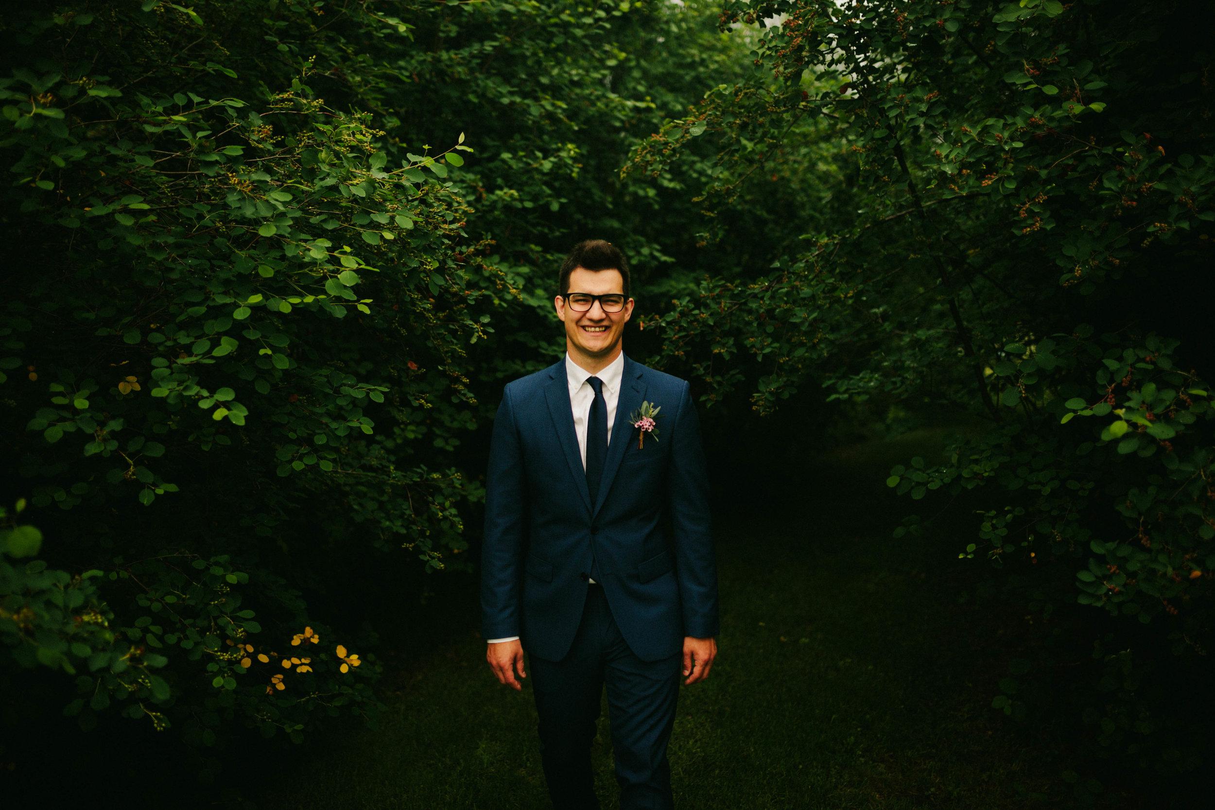 HJ Wedding-52.jpg
