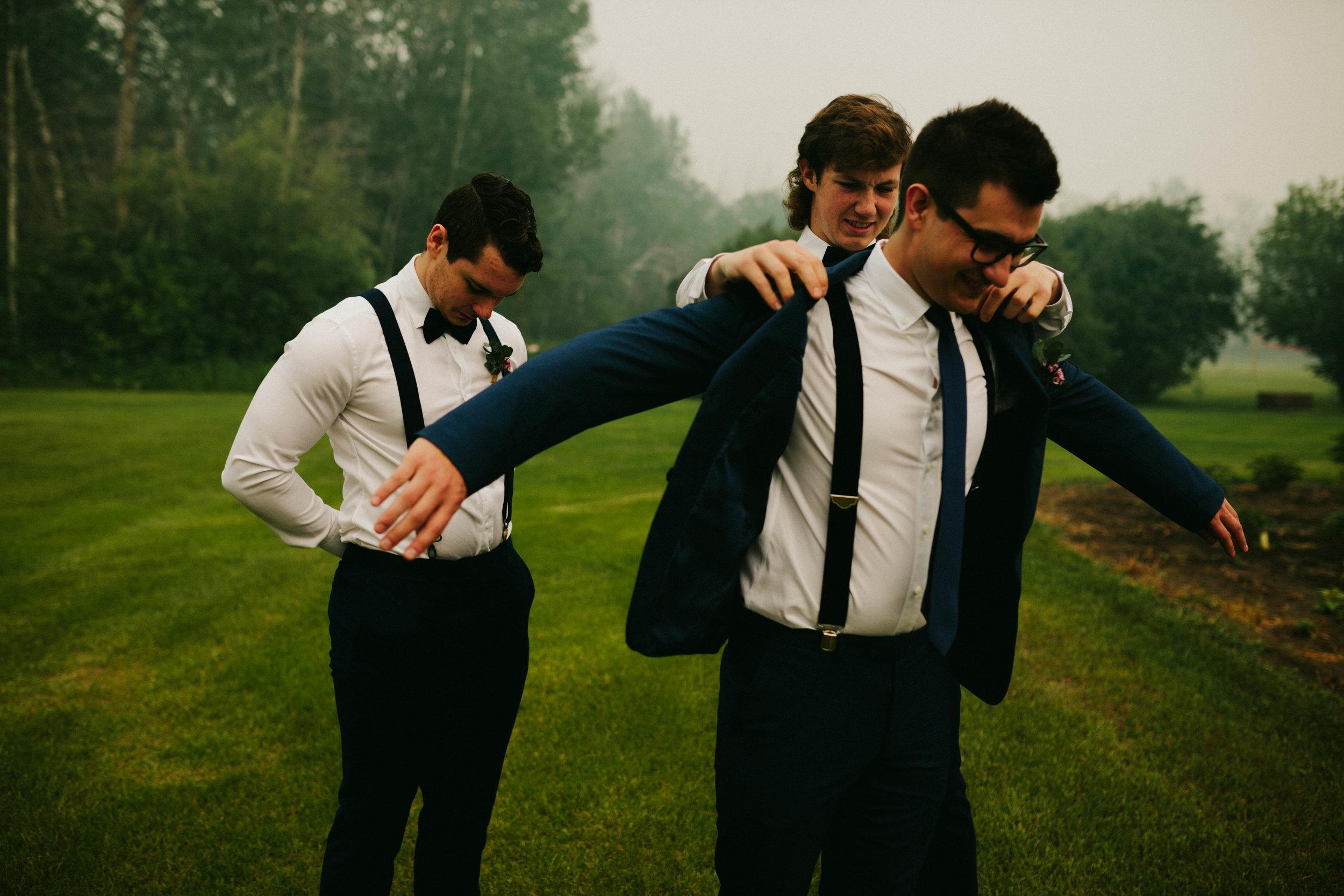 HJ Wedding-60.jpg