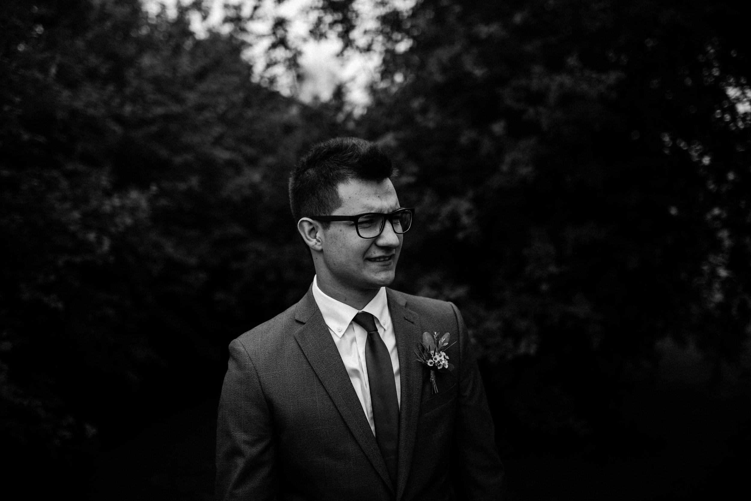 HJ Wedding-53.jpg