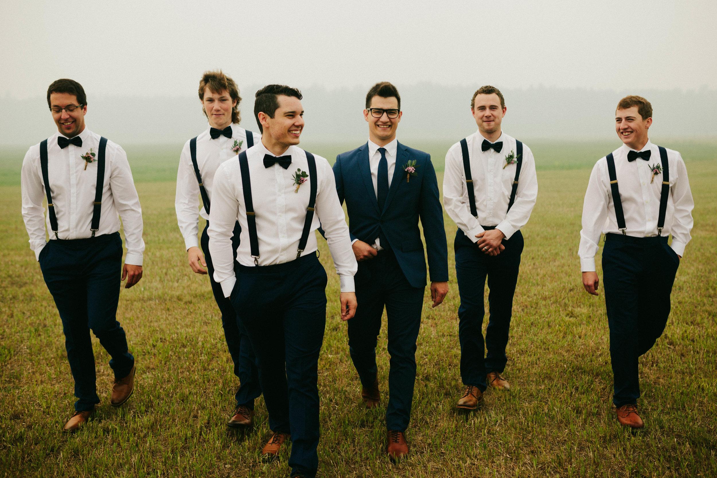 HJ Wedding-72.jpg