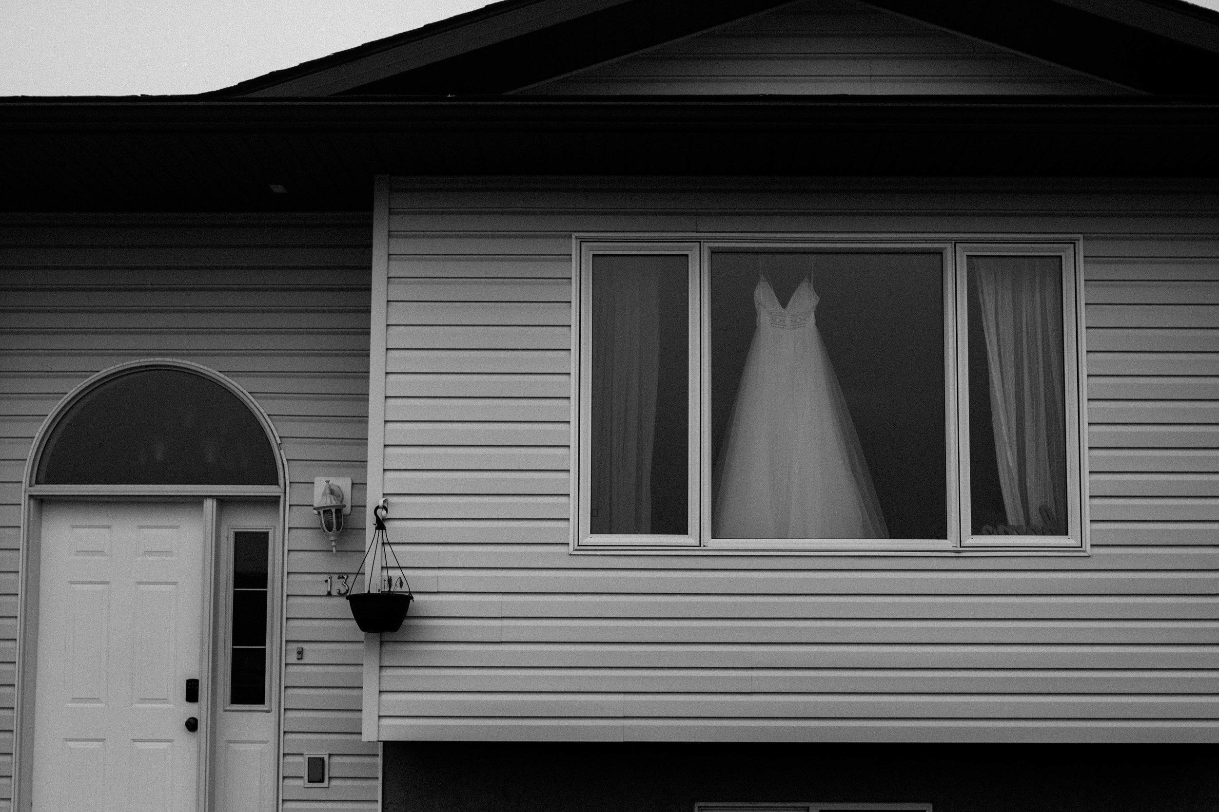 HJ Wedding-101.jpg