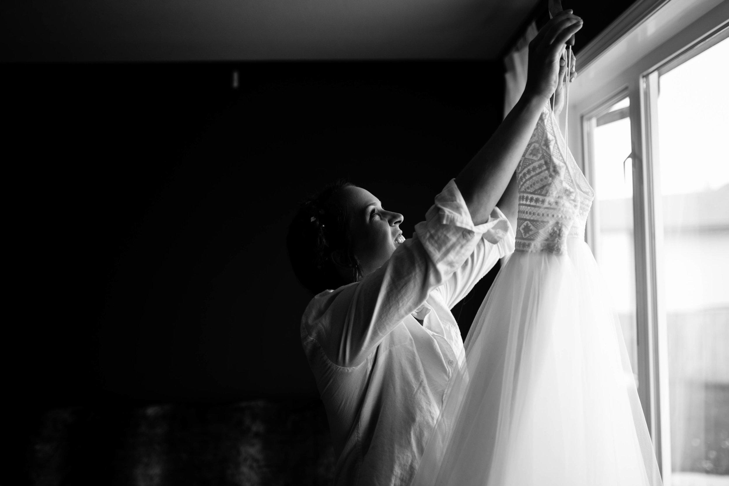 HJ Wedding-108.jpg