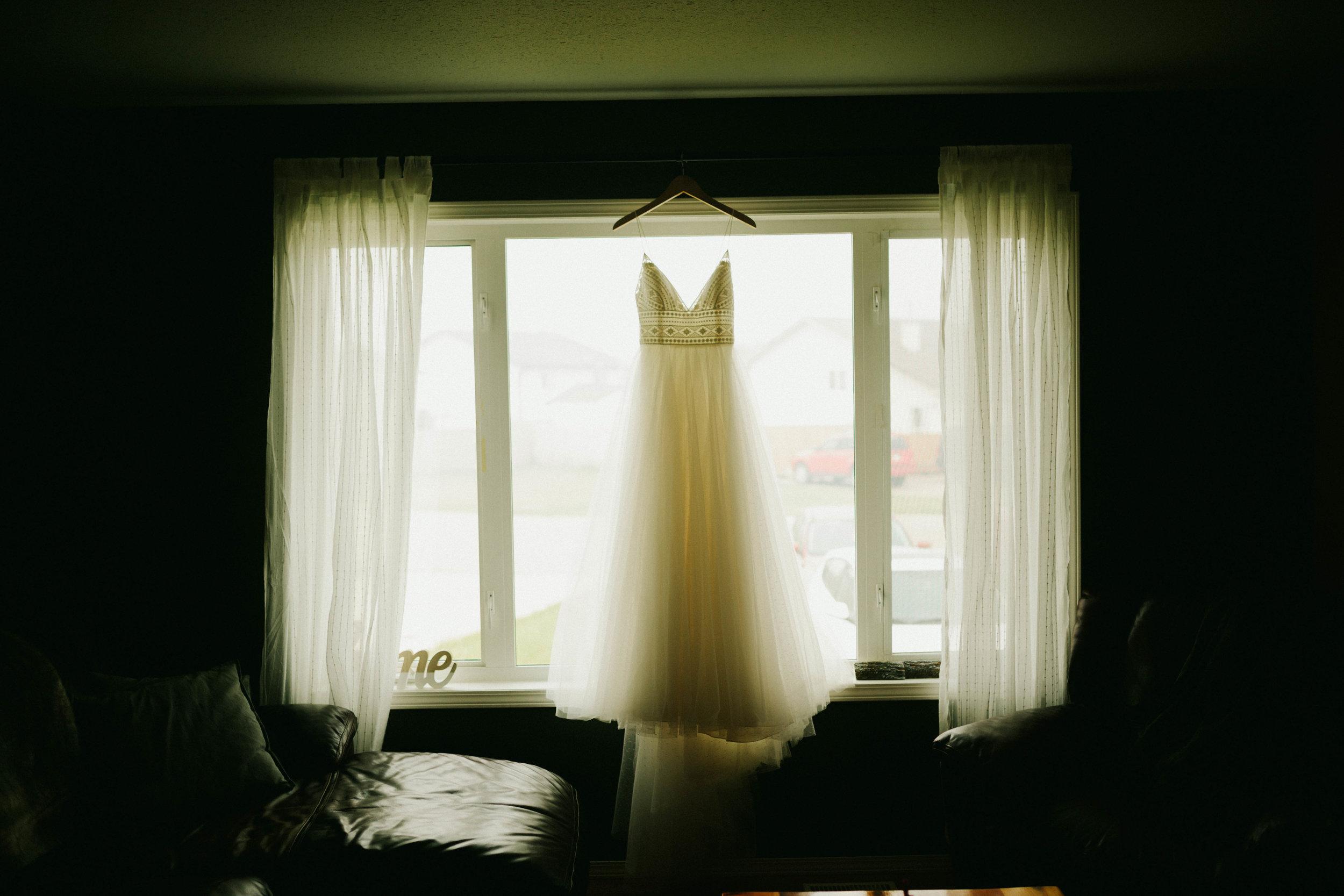 HJ Wedding-110.jpg