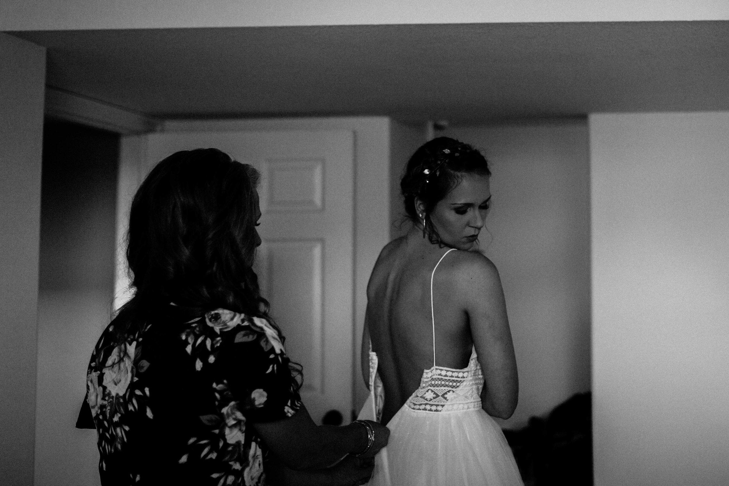 HJ Wedding-168.jpg