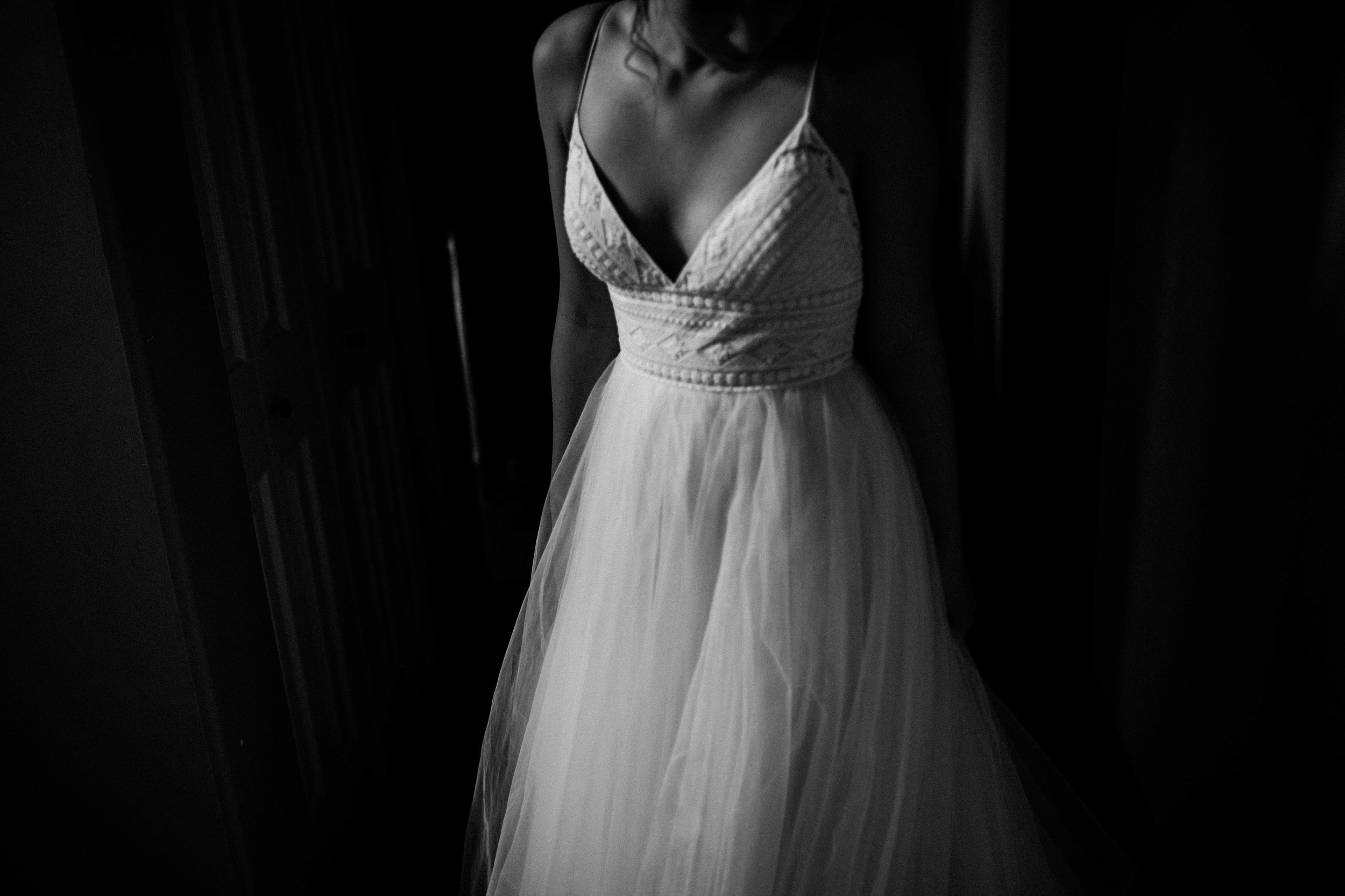 HJ Wedding-186.jpg