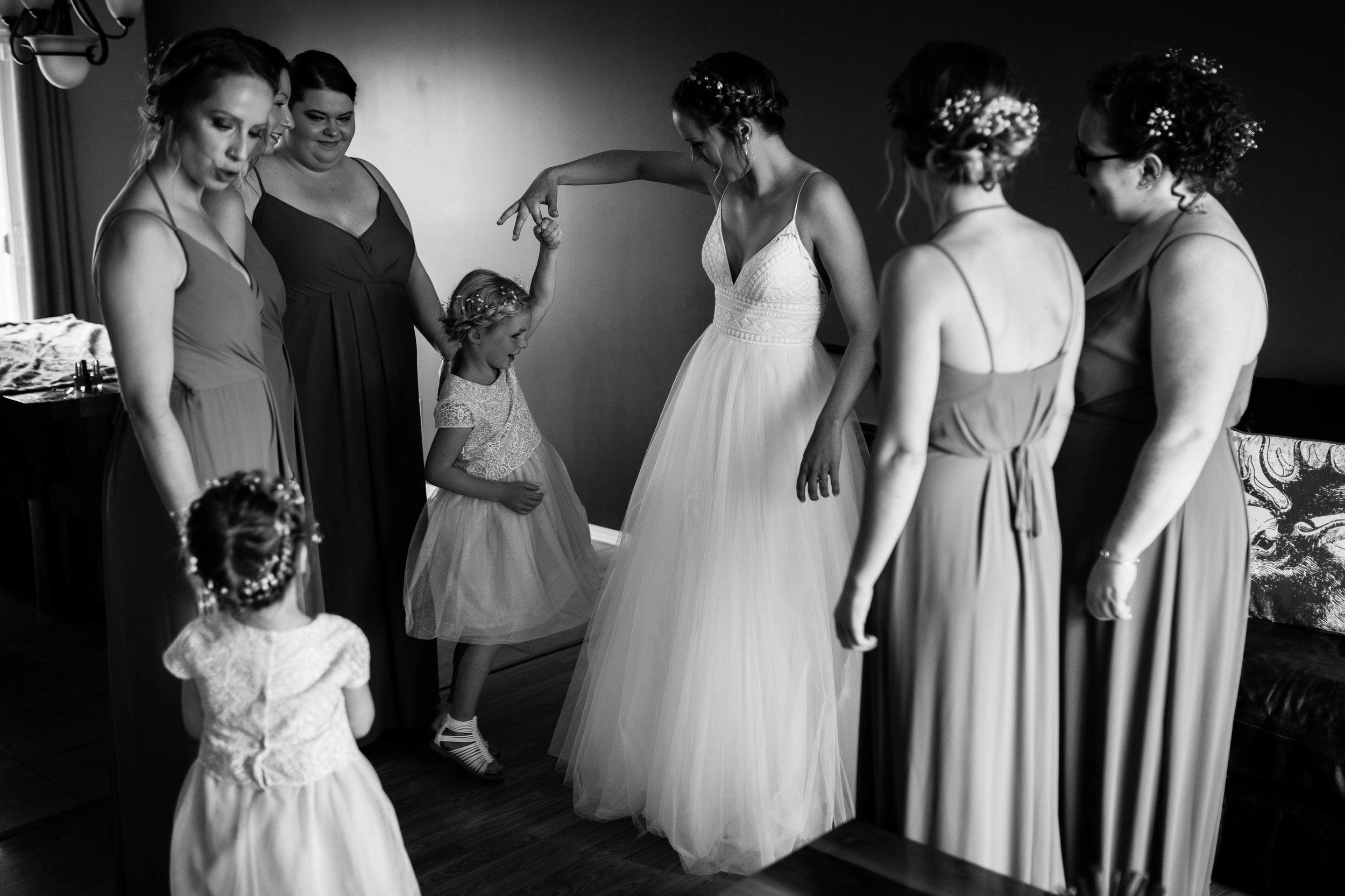 HJ Wedding-195.jpg