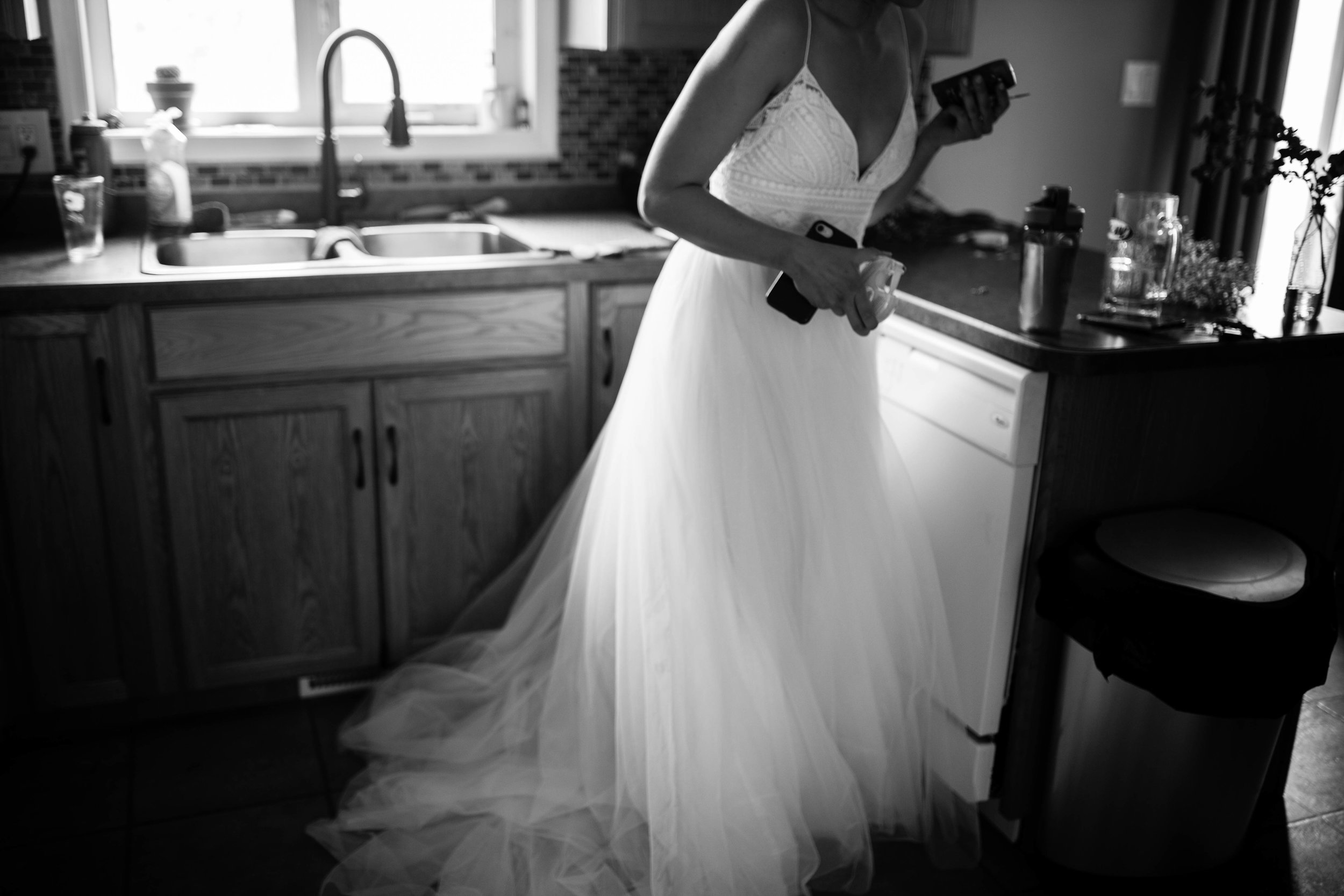 HJ Wedding-209.jpg