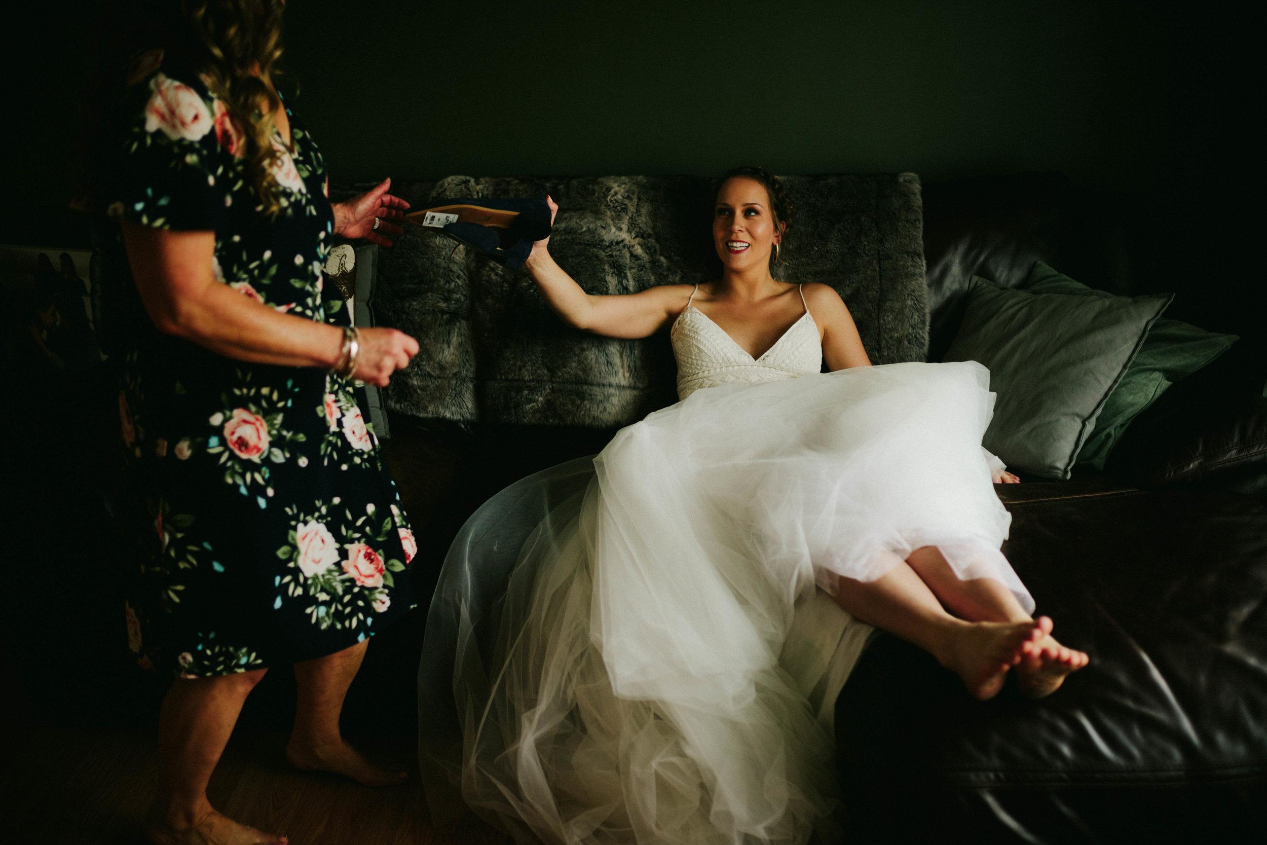 HJ Wedding-219.jpg
