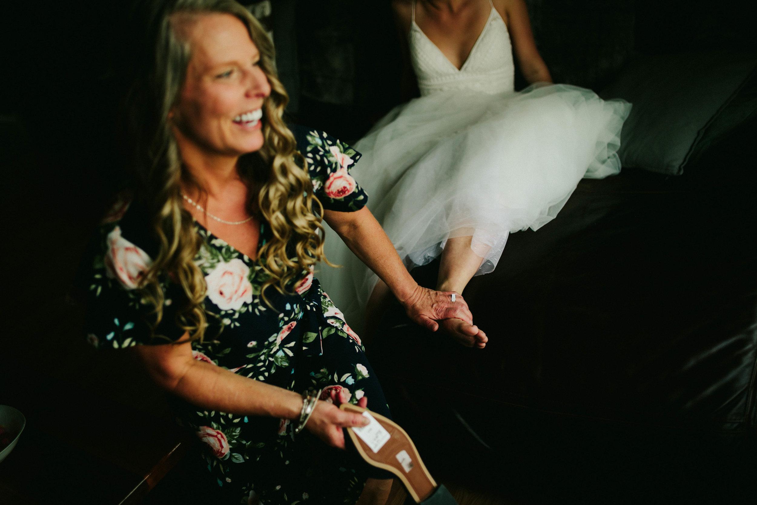 HJ Wedding-226.jpg