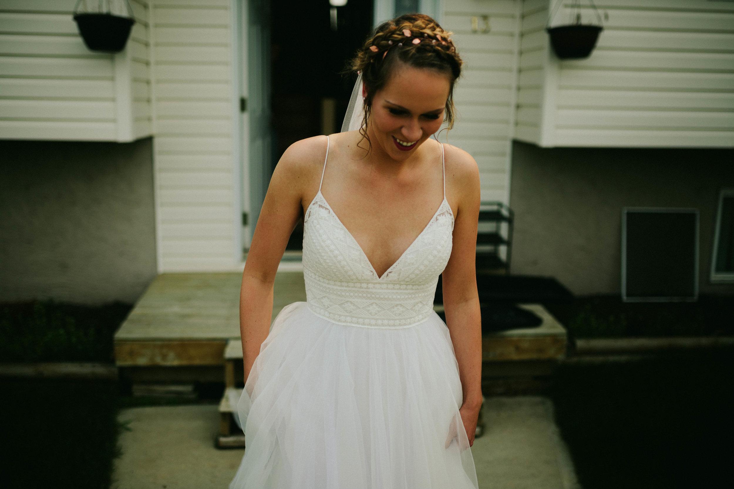HJ Wedding-248.jpg
