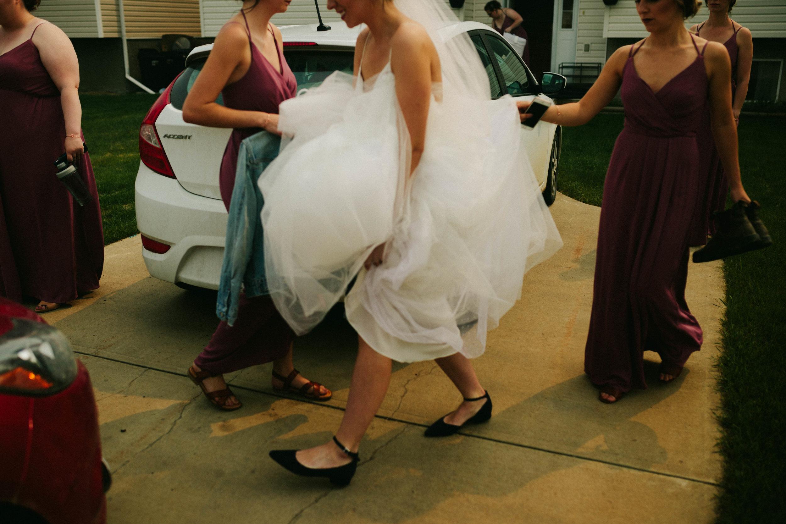 HJ Wedding-254.jpg