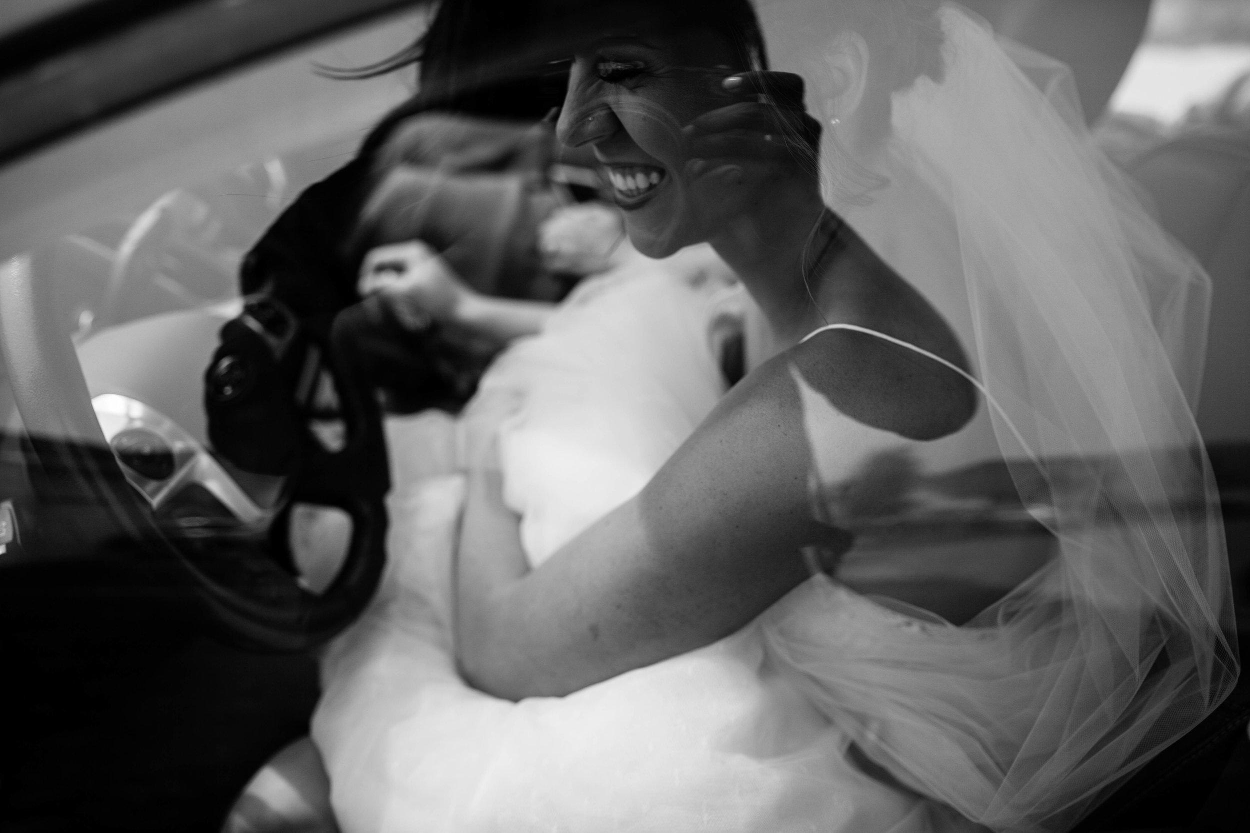HJ Wedding-263.jpg