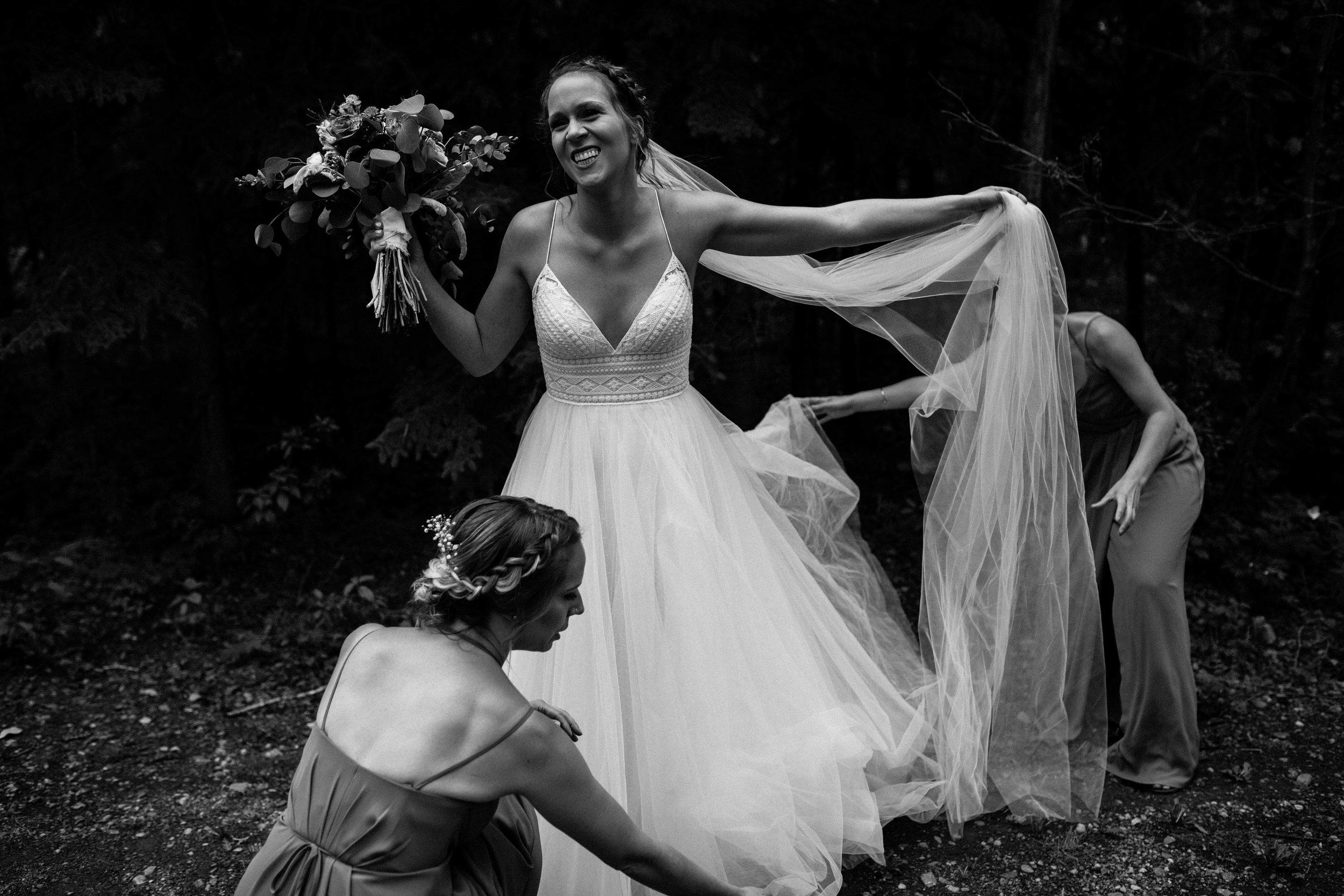 HJ Wedding-268.jpg