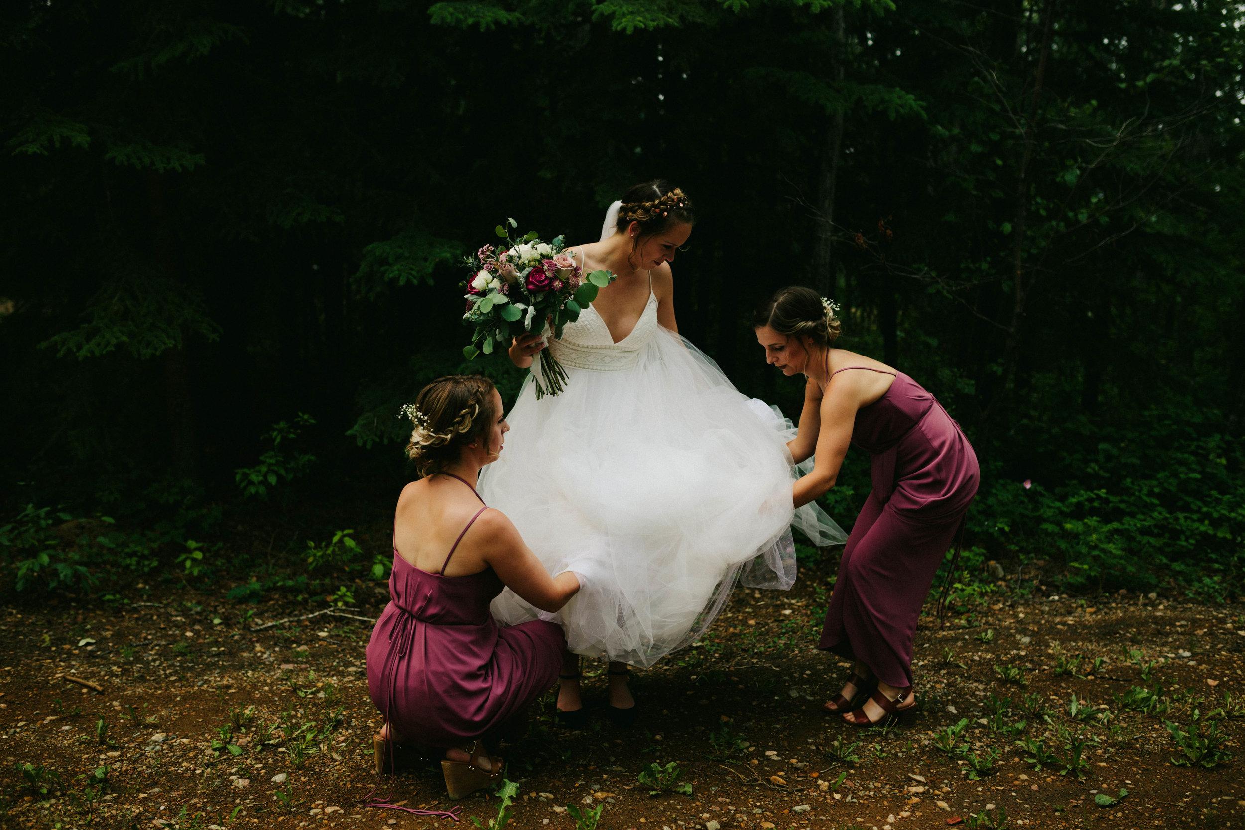 HJ Wedding-265.jpg