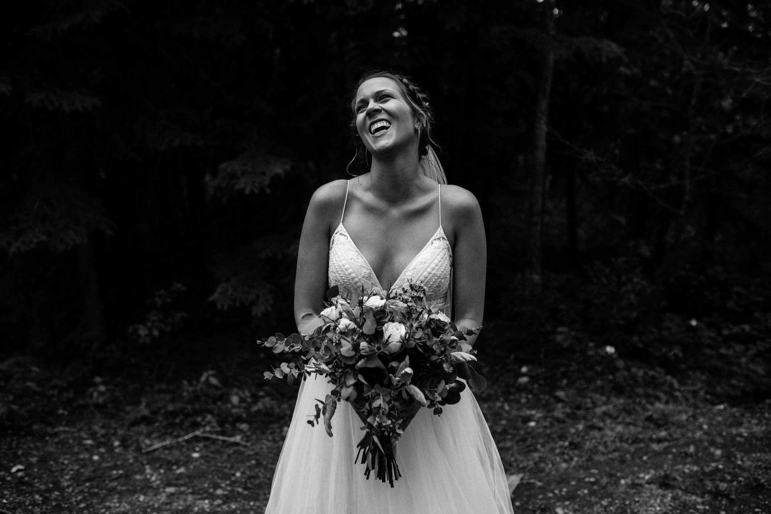 HJ Wedding-274.jpg