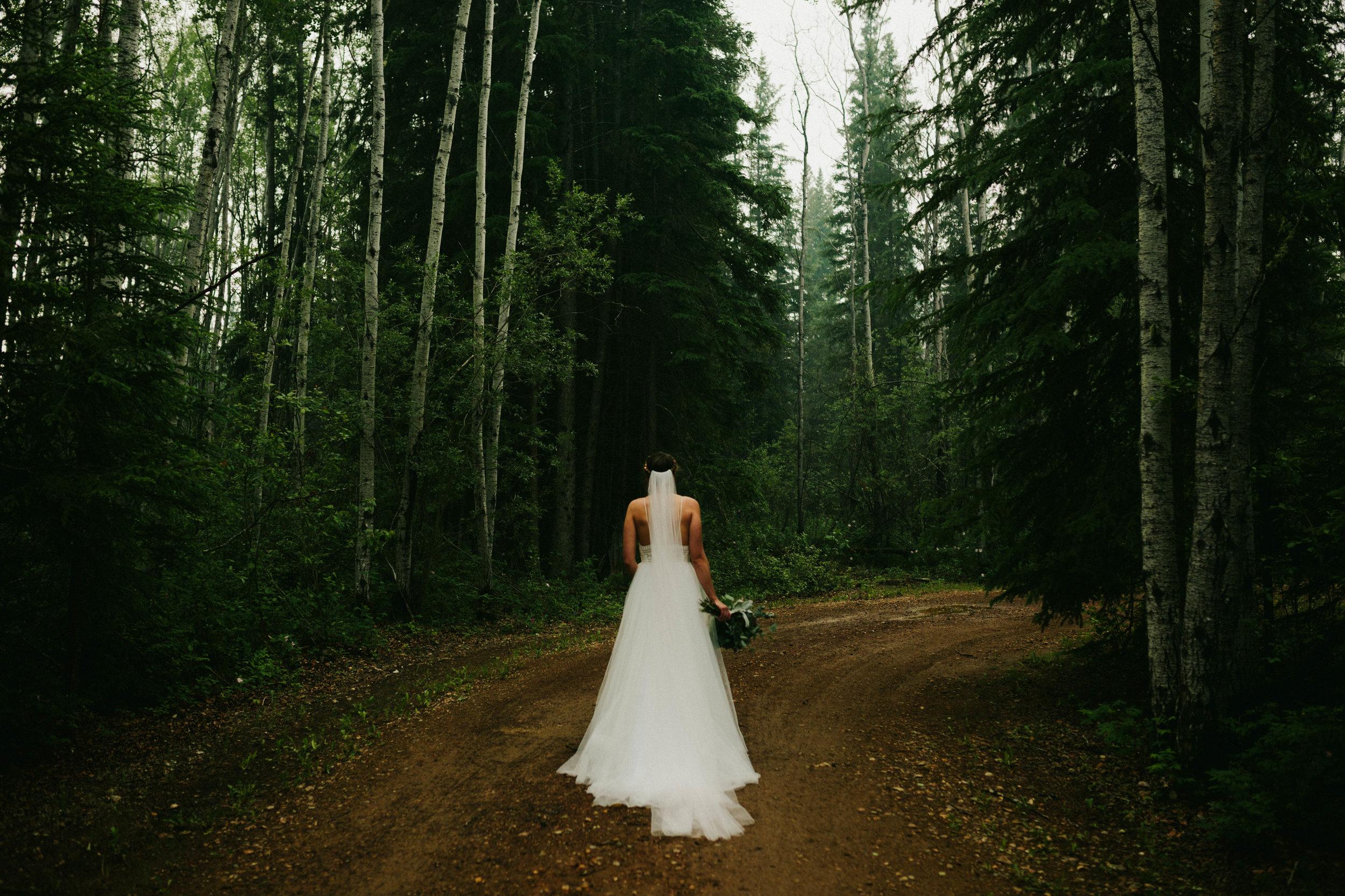 HJ Wedding-279.jpg