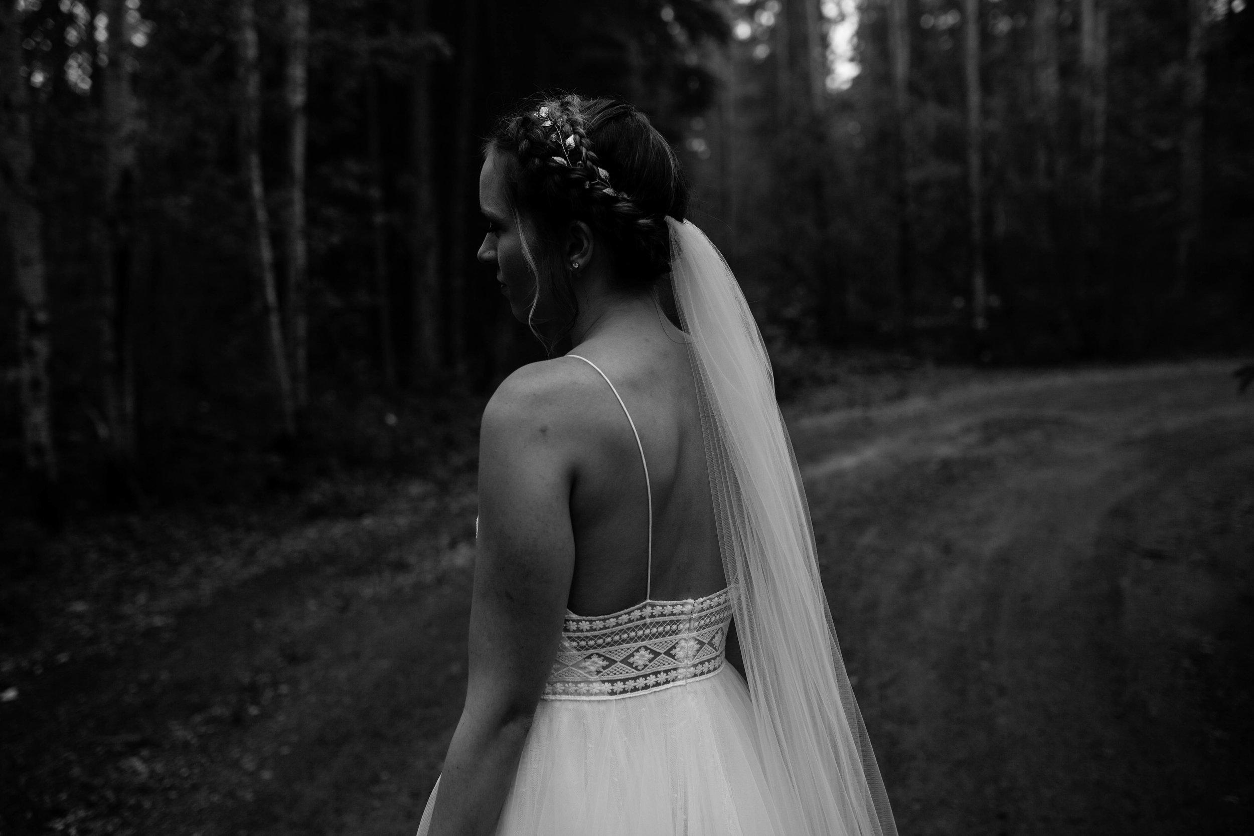 HJ Wedding-282.jpg