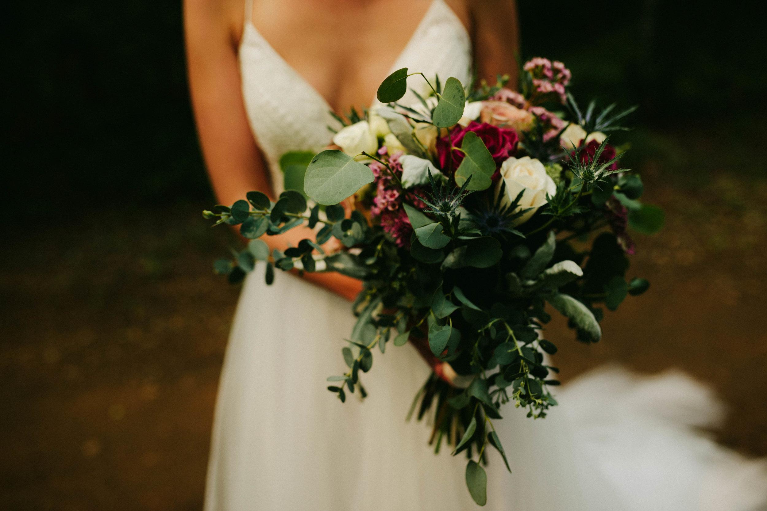 HJ Wedding-286.jpg