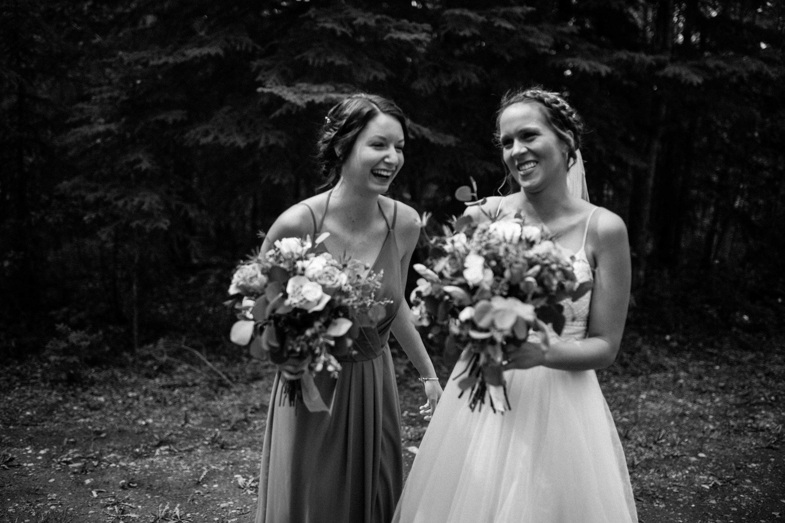 HJ Wedding-363.jpg