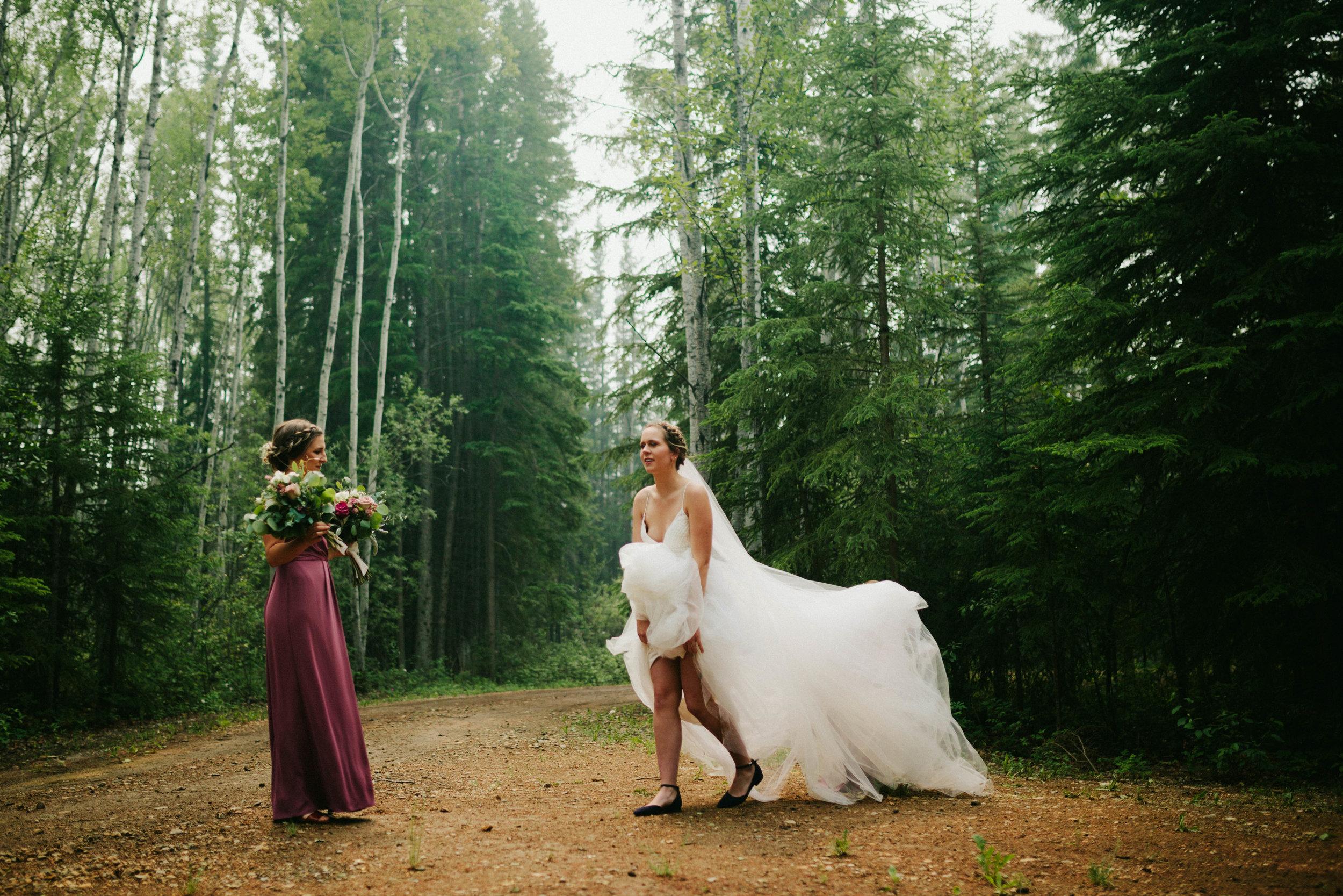 HJ Wedding-372.jpg