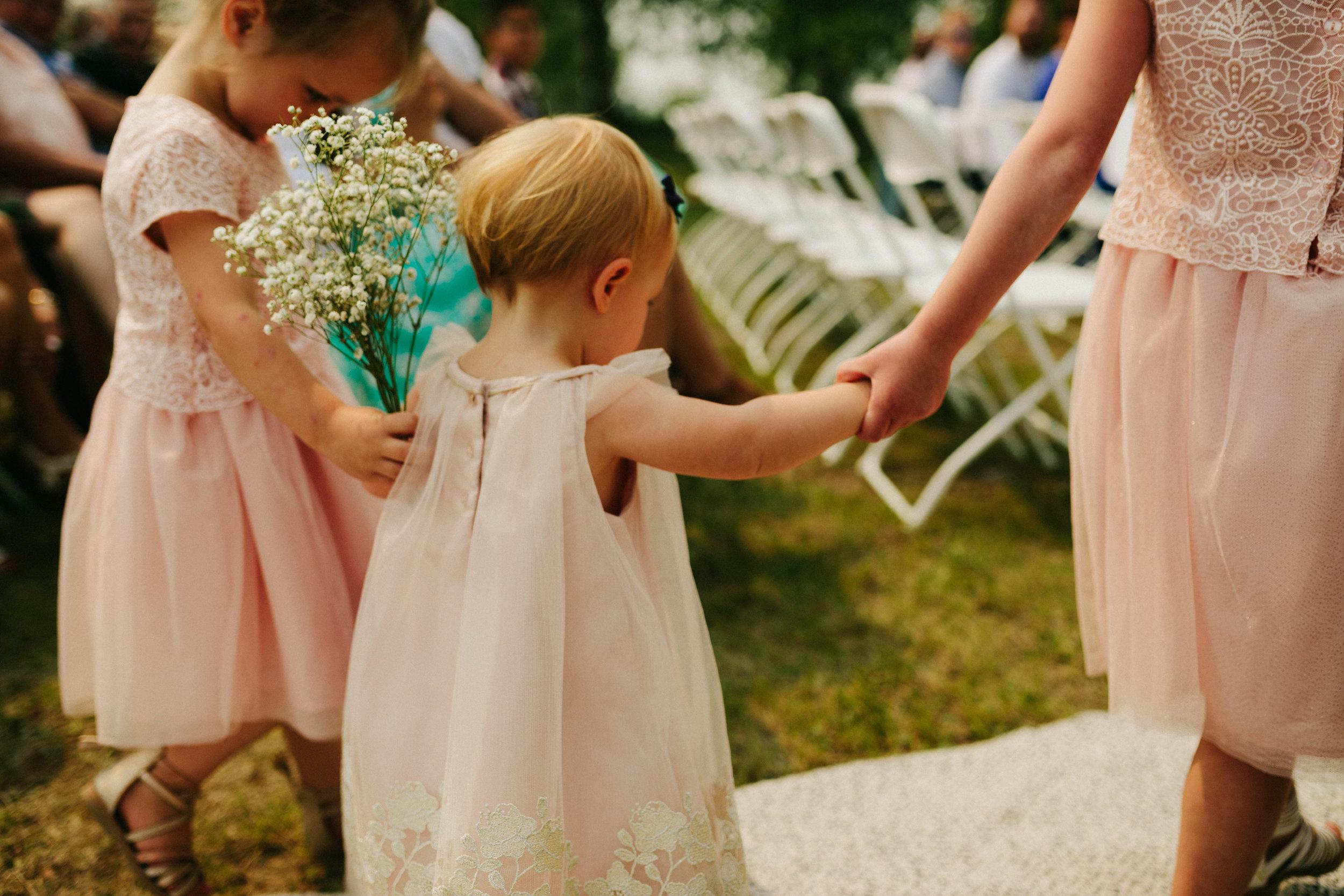 HJ Wedding-433.jpg