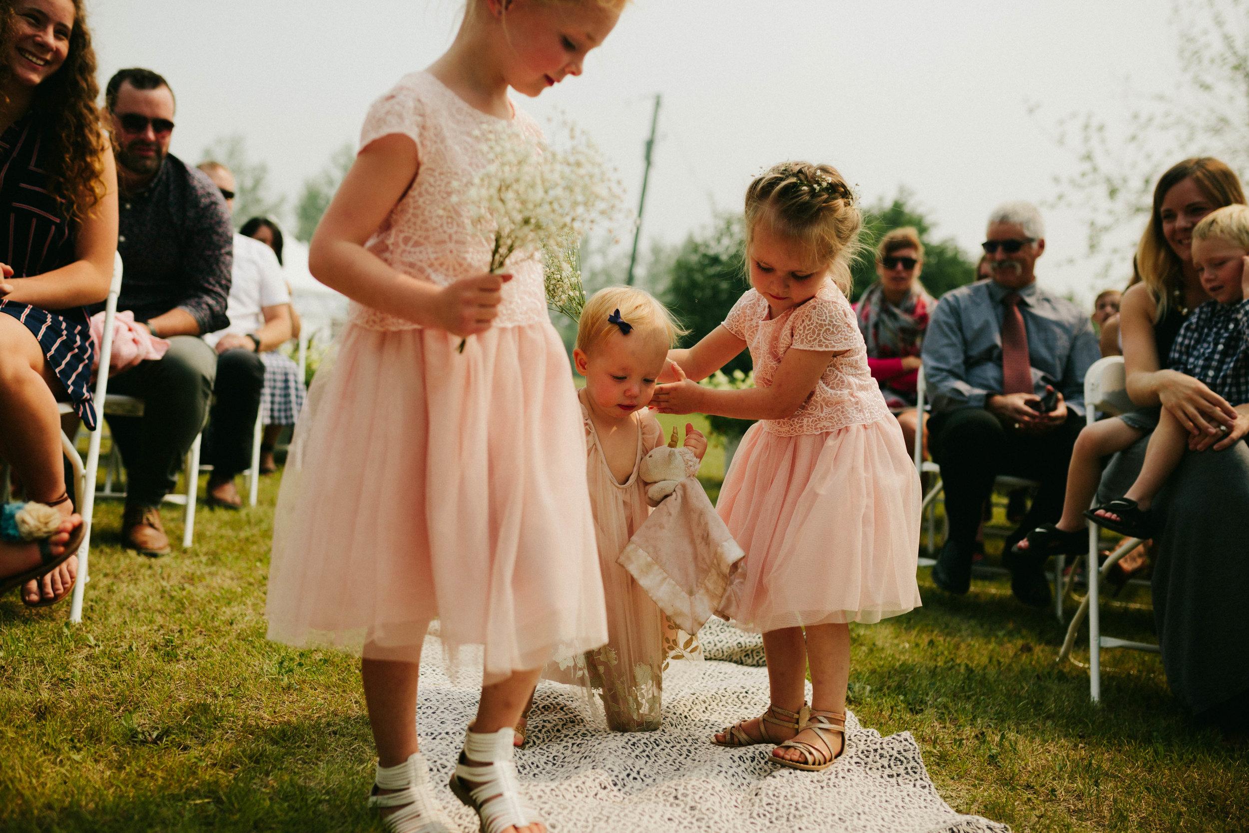 HJ Wedding-431.jpg