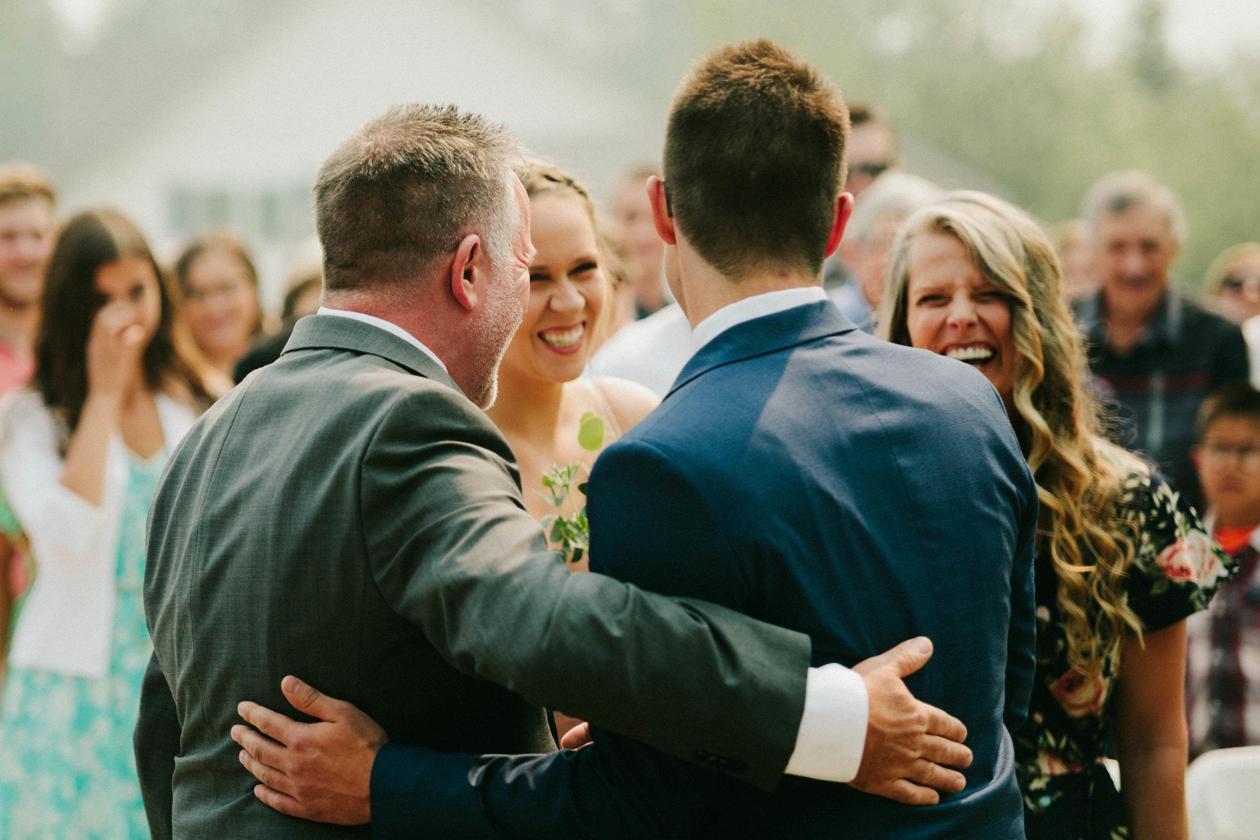 HJ Wedding-456.jpg