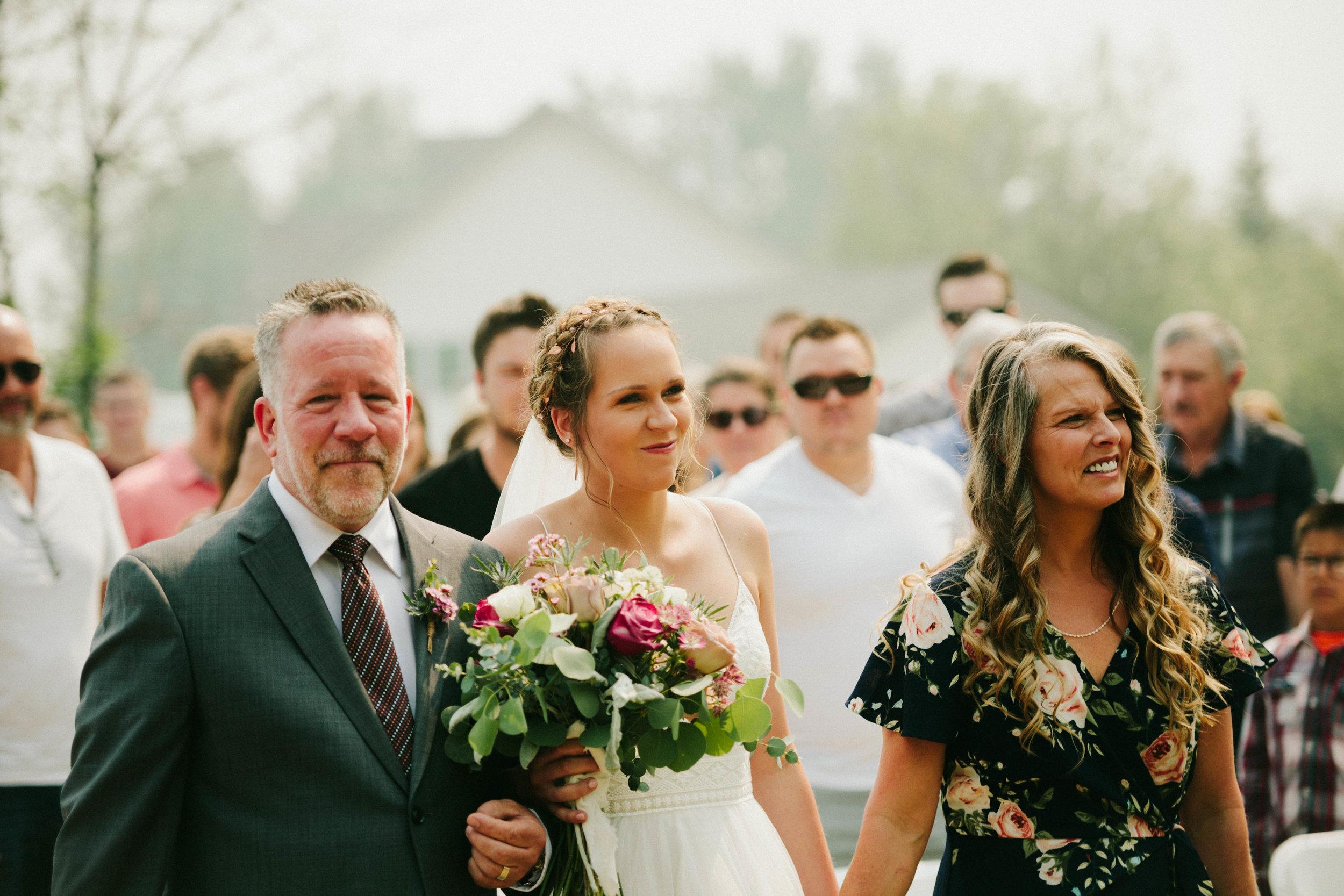 HJ Wedding-452.jpg